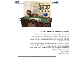 Herzl's Diary - Palestine 1898