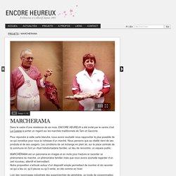 ENCORE HEUREUX - Architectes et Collectif depuis 2001