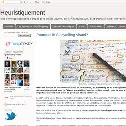 Heuristiquement