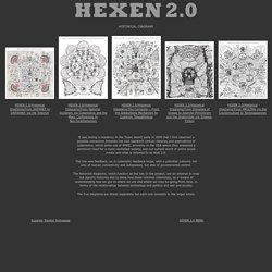 HEXEN 2.0
