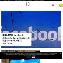 High-tech : comparatifs - avis - guide d'achat - actualités- ast