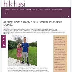 Hik Hasi