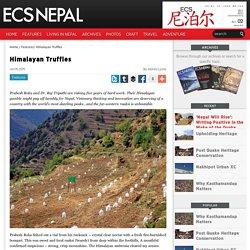 ECSNEPAL - The Nepali Way