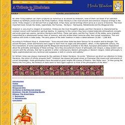 Hindu_Scriptures