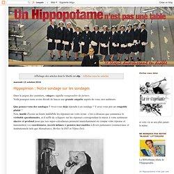 blog humoristique, publicités anciennes: slip
