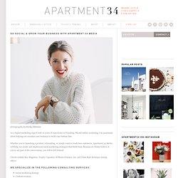 Apartment34