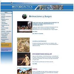 Histodidáctica