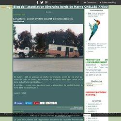 histoire - Blog de l'association Riverains bords de Marne CHELLES 77500