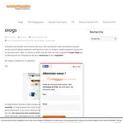 Histoire des arts au brevet : 5 super blogs