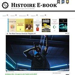 Histoire E