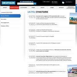 histoire-entreprise-decathlon