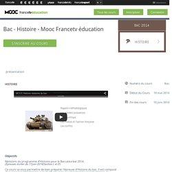 mooc francetv éducation