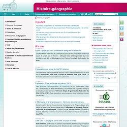 www-zope.ac-strasbourg.fr/sections/enseignements/secondaire/pedagogie/les_disciplines/histoire-geographie/lycee/geographie/localiser_les_50_eta/downloadFile/attachedFile/Etats_americains.htm?nocache=1131900684.33
