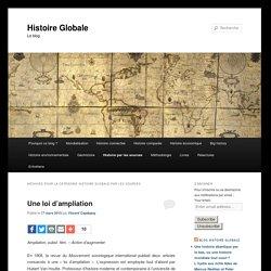 conférences mondiales de la paix 1898 1907 Histoire globale par les sources