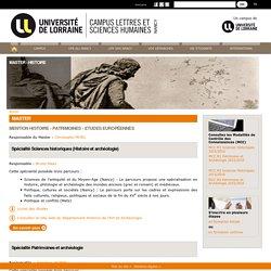 campus-lettres.univ-lorraine.fr