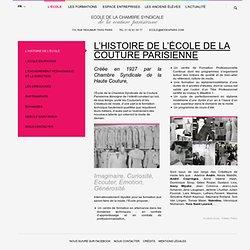Etourdie barbarella2 pearltrees - Chambre syndicale de la haute couture parisienne ...