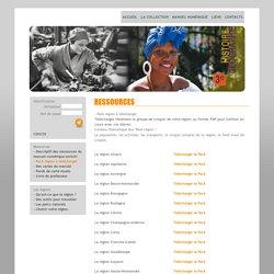 histoiregeo3 - Site Enseignant - Hachette Education