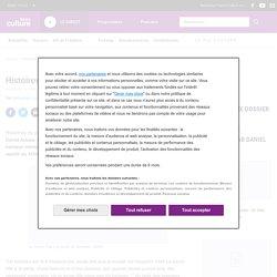 Histoires de peintures : Vermeer fin et flou