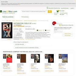 Comprar Libro México 9788498925012