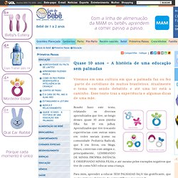 Web Sites De Interesse Pearltrees