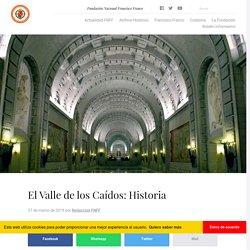 Fundación Nacional Francisco Franco