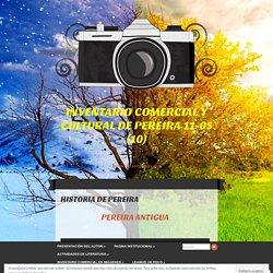 INVENTARIO COMERCIAL Y CULTURAL DE PEREIRA 11-05 (10)