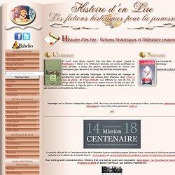 Histoire d'en Lire - La Petite marchande d'allumettes - Hans Christian Andersen