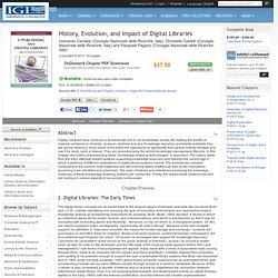 viewtitle.aspx (application/pdf Objeto)