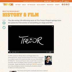History & Film