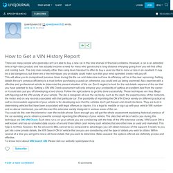 How to Get a VIN History Report: speedysearch2