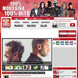 HIT RADIO :: 100% HITS