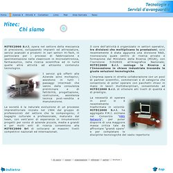 HITEC 2000-Mozilla Firefox