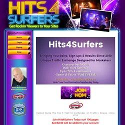 Hits4surfers