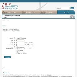 Hivpv.org > Home > Tools