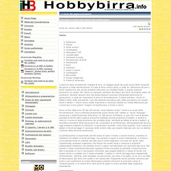 HobbyBirra