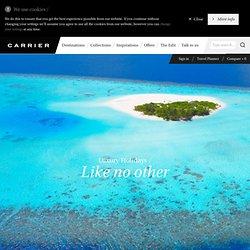 Carrier (UK)