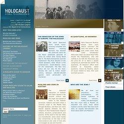 projetaladin.org