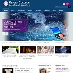 Kepler College