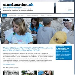HOME - cineducation.ch