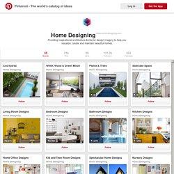 達人 Home Designing