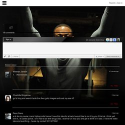 Dr. Dre | Official Site