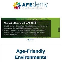 home_en - AFEdemy