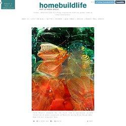 HomeBuildLife Tumblr