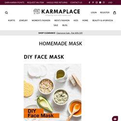 Ayurvedic Product Benefits - KarmaPlace Blog