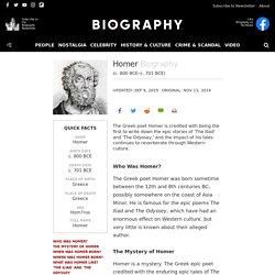.biography.com/