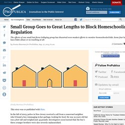 home_school_legal_defense_association_how_a_home_schooling_group_fights