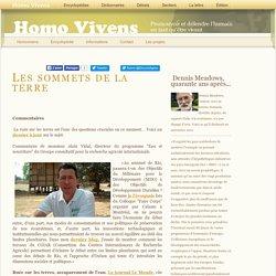 Association Homo Vivens