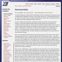 www.xyonline.net