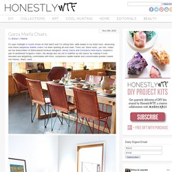 HonestlyWTF - StumbleUpon