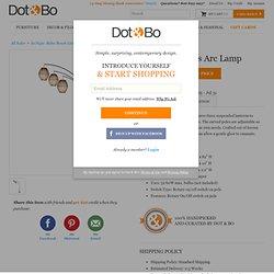 dotandbo